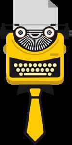 icona-lamiarivista
