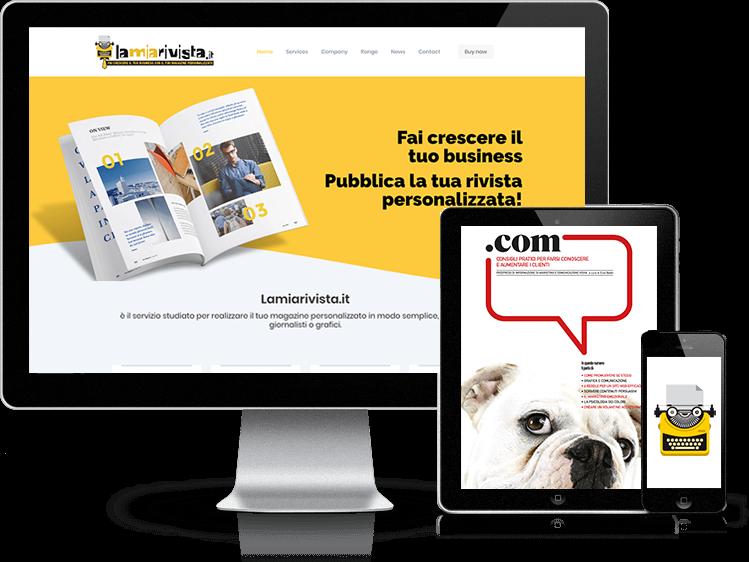 la-mia-rivista-comunicazione-integrata